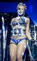 gallery_devils-playground-presents-star-warz-the-music-box.4549386.87